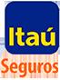 Itaú Seguro